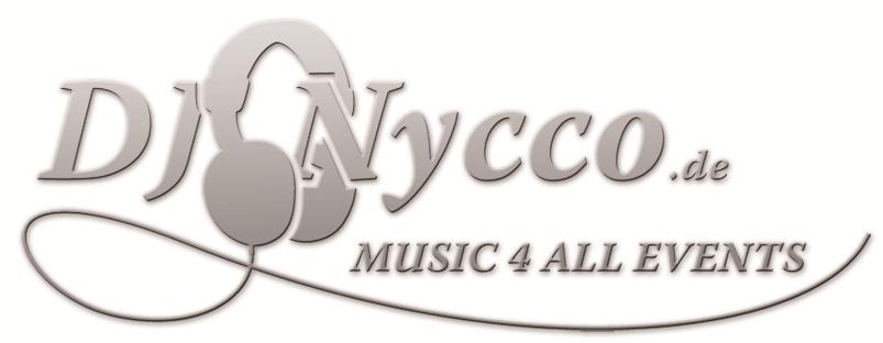 DJNycco- Nicolas Chosson EventDJ, HochzeitsDJ