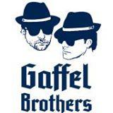 Pützchens Markt bei den Gaffel-Brothers