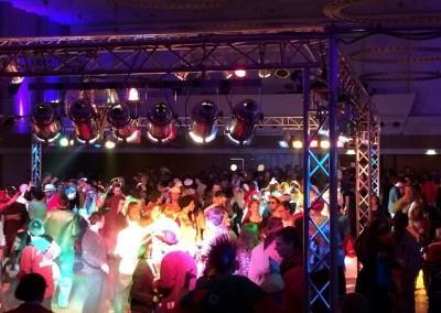 karneval-afterzuchparty-djnycco-2