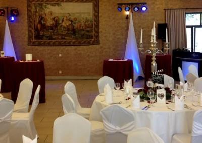 Wedding Event mit DJNycco derhochzeitsdiscjockey