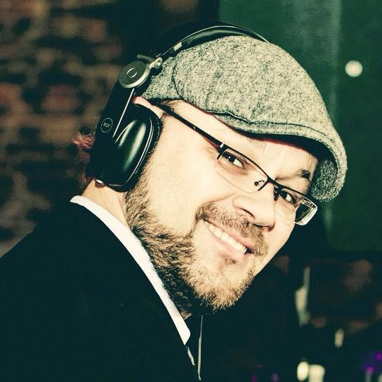DJNycco - Nicolas Chosson - Event-& Hochzeitsdiscjockey