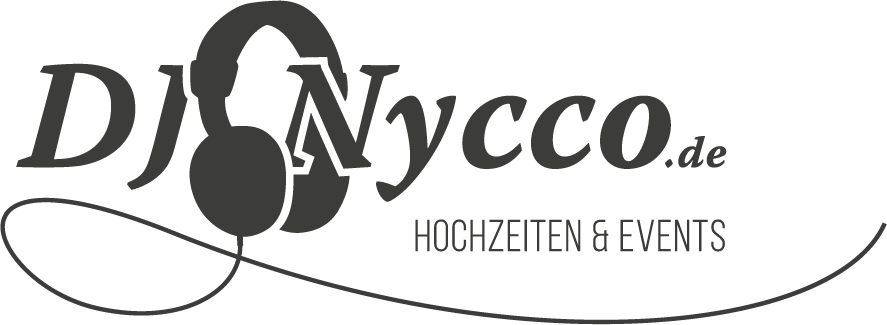 DJNycco, EventDJ und HochzeitsDJ in Bonn, Königswinter, Köln, Music 4 All Events