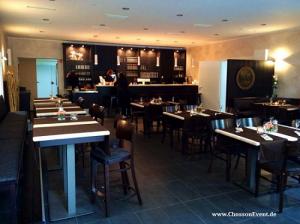 Schützenhof_bonn_djnycco3-restaurant