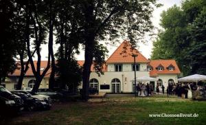 Schützenhof_bonn_djnycco2