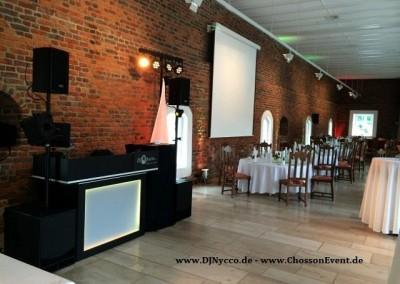 Burg_Heimerzheim_Abendveranstaltung_djnycco