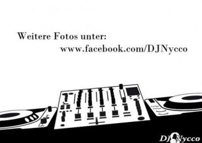 djnycco bei facebook