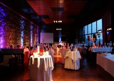 Godesburg_Rittersaal-Firmenevent-djnycco