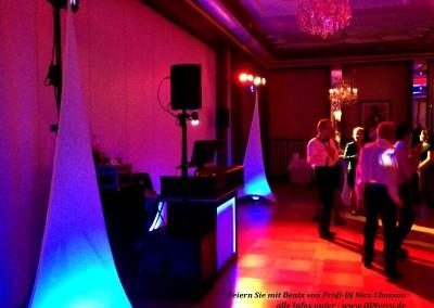 hotel dresen-party-1