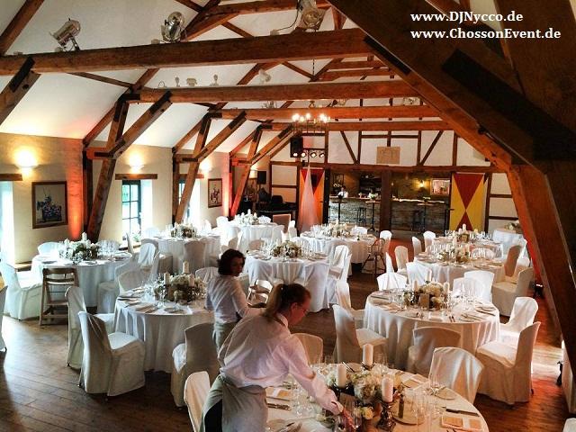 Referenzen Djnycco Eventdj Und Hochzeitsdj In Bonn