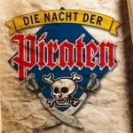 nacht der piraten 2015