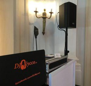 redoute- djnycco-011