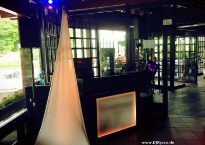 rheinauen_restaurant-party-2a