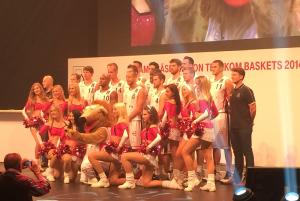 telekom-baskets2014-1