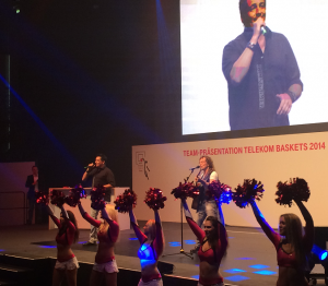 telekom-baskets2014-3