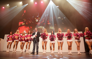 telekom-baskets2014-5
